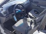 Subaru Impreza 1998 года за 1 550 000 тг. в Алматы – фото 3
