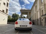 Bentley Continental Flying Spur 2006 года за 14 000 000 тг. в Алматы