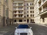 Bentley Continental Flying Spur 2006 года за 14 000 000 тг. в Алматы – фото 2
