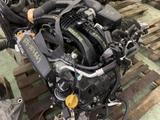 Контрактный Двигатель на Subaru Impreza. 19000-04515.FB20CSZHJA-030 за 1 000 тг. в Алматы