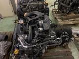 Контрактный Двигатель на Subaru Impreza. 19000-04515.FB20CSZHJA-030 за 1 000 тг. в Алматы – фото 2