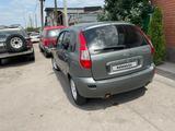 ВАЗ (Lada) Kalina 1119 (хэтчбек) 2011 года за 1 380 000 тг. в Алматы – фото 3