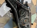 Фара оригинал на LC150 рестайлинг за 360 000 тг. в Караганда