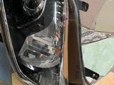 Фара оригинал на LC150 рестайлинг за 360 000 тг. в Караганда – фото 2
