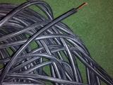 Высоковольтные провода нулевого сопротивления за 2 000 тг. в Усть-Каменогорск – фото 2