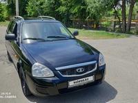 ВАЗ (Lada) 2171 (универсал) 2013 года за 2 100 000 тг. в Алматы