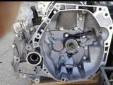 Кпп Lada за 90 000 тг. в Караганда – фото 3