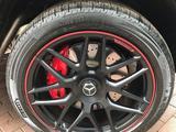 Новые диски/AMG r22 за 550 000 тг. в Алматы – фото 4