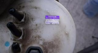 Бензонасос LX570 3urfe двиг за 20 000 тг. в Нур-Султан (Астана)