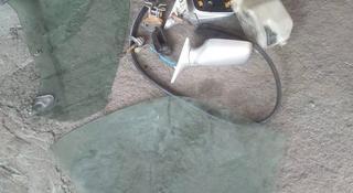 Стекла зеркала за 5 000 тг. в Алматы