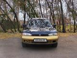 Subaru Legacy 1996 года за 2 600 000 тг. в Нур-Султан (Астана)