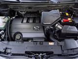 Контрактный двигатель (АКПП) CY, PE, l3 на Mazda CX-9, CX-7… за 200 000 тг. в Алматы – фото 2