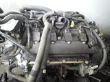 Контрактный двигатель (АКПП) CY, PE, l3 на Mazda CX-9, CX-7… за 200 000 тг. в Алматы – фото 4