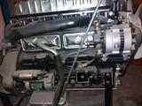 Мотор в Талдыкорган – фото 5