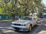 Nissan Gloria 1996 года за 2 000 000 тг. в Алматы – фото 2