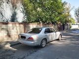 Nissan Gloria 1996 года за 2 000 000 тг. в Алматы – фото 4