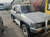 Toyota Hilux Surf 1996 года за 2 300 000 тг. в Алматы