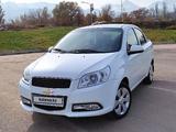 Chevrolet Nexia 2020 года за 5 400 000 тг. в Алматы