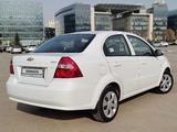 Chevrolet Nexia 2020 года за 5 400 000 тг. в Алматы – фото 3