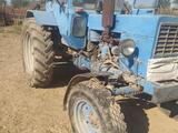 МТЗ  80 1990 года за 3 500 000 тг. в Шардара – фото 3