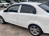 Chevrolet Nexia 2020 года за 4 200 000 тг. в Актау – фото 4