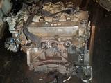 ДВС мотор Mazda 3 6 5 2007-12 гг. MZR LFVD… за 330 000 тг. в Алматы