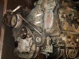 ДВС мотор Mazda 3 6 5 2007-12 гг. MZR LFVD… за 330 000 тг. в Алматы – фото 4