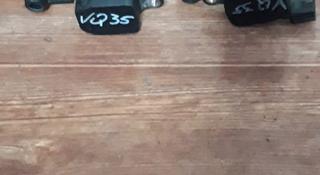 Vq35 катушки за 5 000 тг. в Алматы