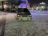 Toyota Opa 2001 года за 2 150 000 тг. в Усть-Каменогорск – фото 2