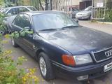 Audi 100 1994 года за 1 250 000 тг. в Нур-Султан (Астана) – фото 5