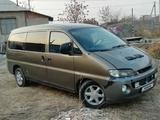 Hyundai Starex 1997 года за 1 500 000 тг. в Шымкент – фото 4