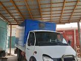 ГАЗ ГАЗель 2013 года за 5 200 000 тг. в Казалинск