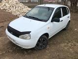 ВАЗ (Lada) Kalina 1119 (хэтчбек) 2012 года за 1 000 000 тг. в Уральск
