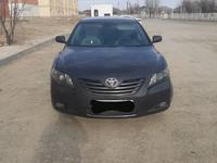 Toyota Camry 2006 года за 3 700 000 тг. в Кызылорда