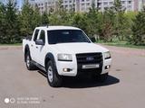 Ford Ranger 2007 года за 4 000 000 тг. в Нур-Султан (Астана) – фото 2