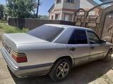 Mercedes-Benz E 200 1993 года за 1 000 000 тг. в Кызылорда – фото 4