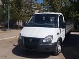 ГАЗ ГАЗель 2019 года за 8 500 000 тг. в Кызылорда – фото 2