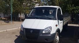 ГАЗ ГАЗель 2019 года за 8 000 000 тг. в Кызылорда – фото 2
