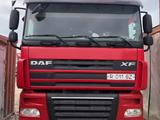 DAF  XF105 2012 года за 14 000 000 тг. в Актау – фото 2