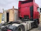 DAF  XF105 2012 года за 14 000 000 тг. в Актау – фото 3