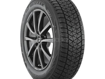 255/45R20 Bridgestone Blizzak DMW 2 за 67 000 тг. в Алматы