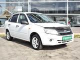 ВАЗ (Lada) 2190 (седан) 2013 года за 1 990 000 тг. в Уральск