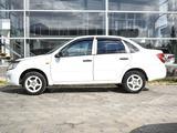 ВАЗ (Lada) 2190 (седан) 2013 года за 1 990 000 тг. в Уральск – фото 4
