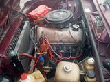 ВАЗ (Lada) 2106 2003 года за 500 000 тг. в Туркестан – фото 3