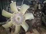 ДВС С КПП Toyota 2jz-GE Катушечный за 470 000 тг. в Челябинск – фото 2
