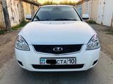 ВАЗ (Lada) 2172 (хэтчбек) 2014 года за 2 850 000 тг. в Костанай