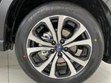 Subaru Forester Comfort 2.0i 2021 года за 14 190 000 тг. в Петропавловск – фото 5
