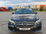 Mercedes-Benz E 200 2014 года за 9 300 000 тг. в Алматы