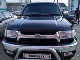 Toyota Hilux Surf 2002 года за 5 000 000 тг. в Костанай