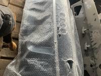 Крышка багажника на Audi A6 c6 с японии за 20 000 тг. в Алматы